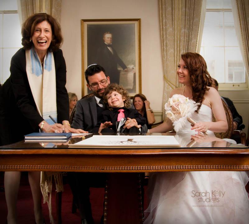 weddings_Toronto_photography_cantor-Deborah-Ruth-Staiman.jpg