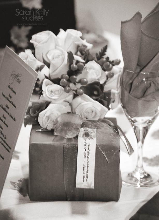 wedding_photography_03.jpg