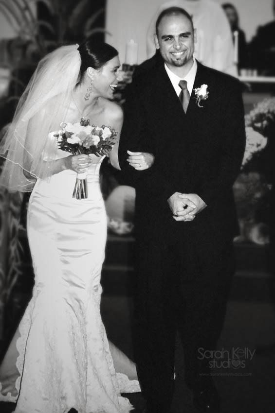 wedding_photography_09.jpg