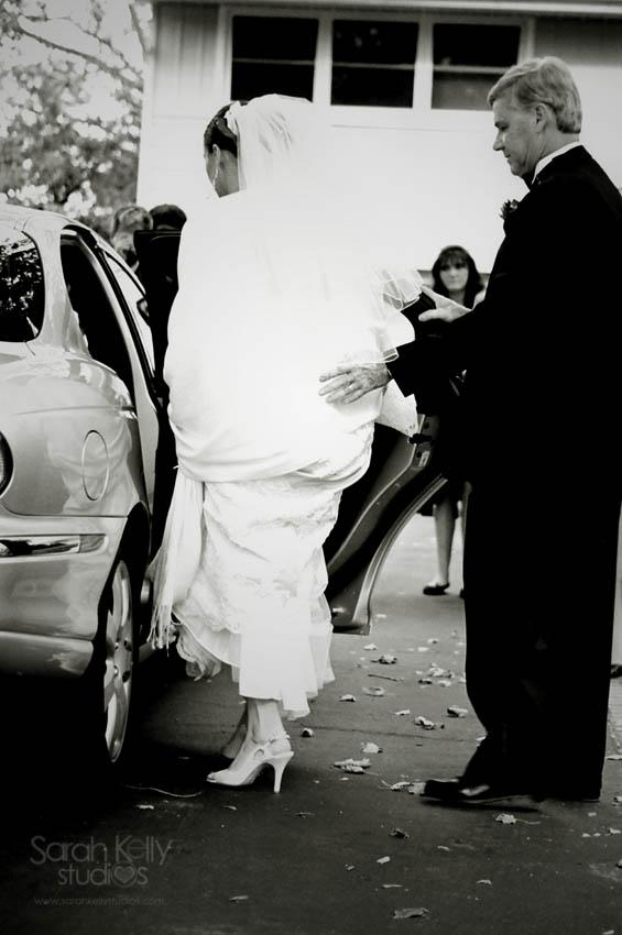 wedding_photography_08.jpg