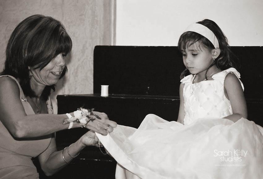 wedding_photography_010.jpg