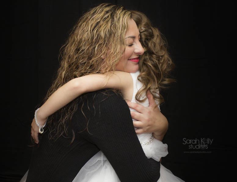 SarahKellystudios-personalportraits-family-photography-events-momentstocelebrate-03.jpg