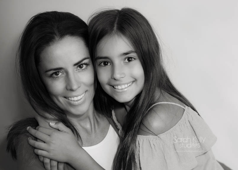sarah_kelly_studios_family_portrait_photography_023.jpg