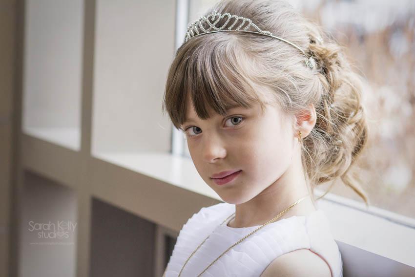SarahKellystudios-personalportraits-family-photography-events-momentstocelebrate-04.jpg