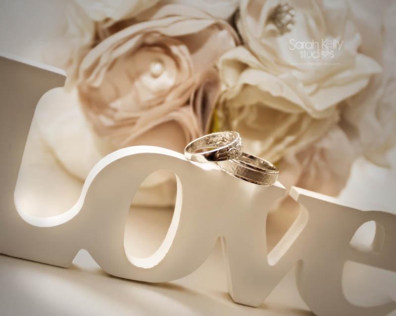 wedding_rings_photography.jpg