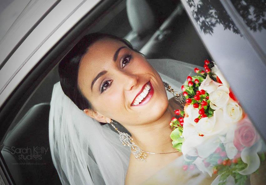 brides_wedding_photography.jpg