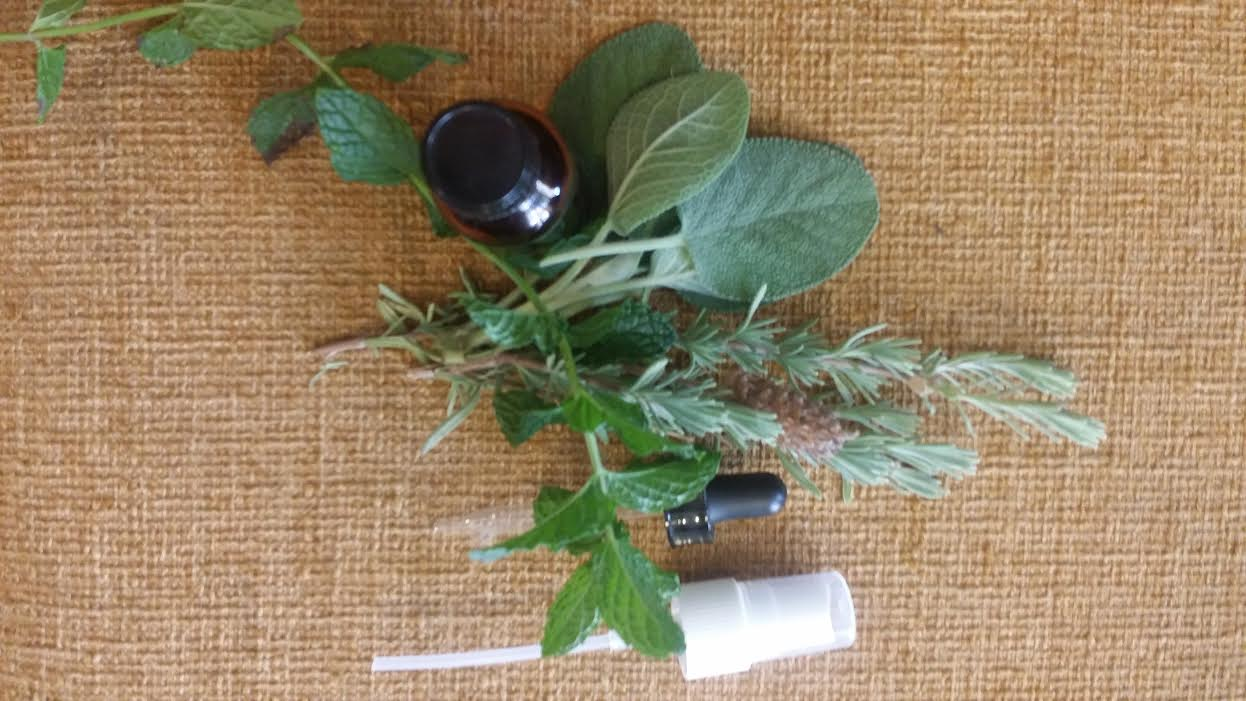 brown-bottle-with-herbs-copy.jpg