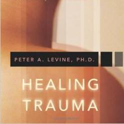 healingtrauma-e1418686367960.jpg
