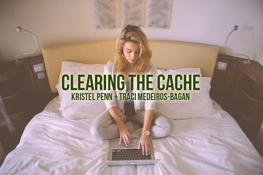 ClearingTheCache.jpg
