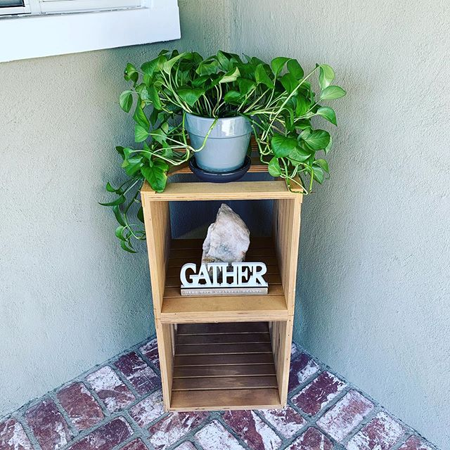 Just a quick share to say how grateful I am at how the @gatherandgrowoc space is coming together! Excited for how many more folks we'll be able to support as the team grows!🌱✨🌱 #gather #grow #counseling #therapy #space #community #creation