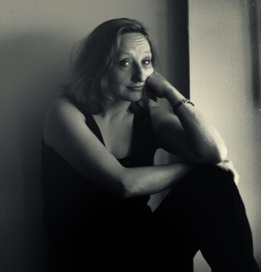 Ulrike 2001-10-01-1.jpeg