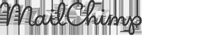 mailchimp_logo_nobackground_dark.png