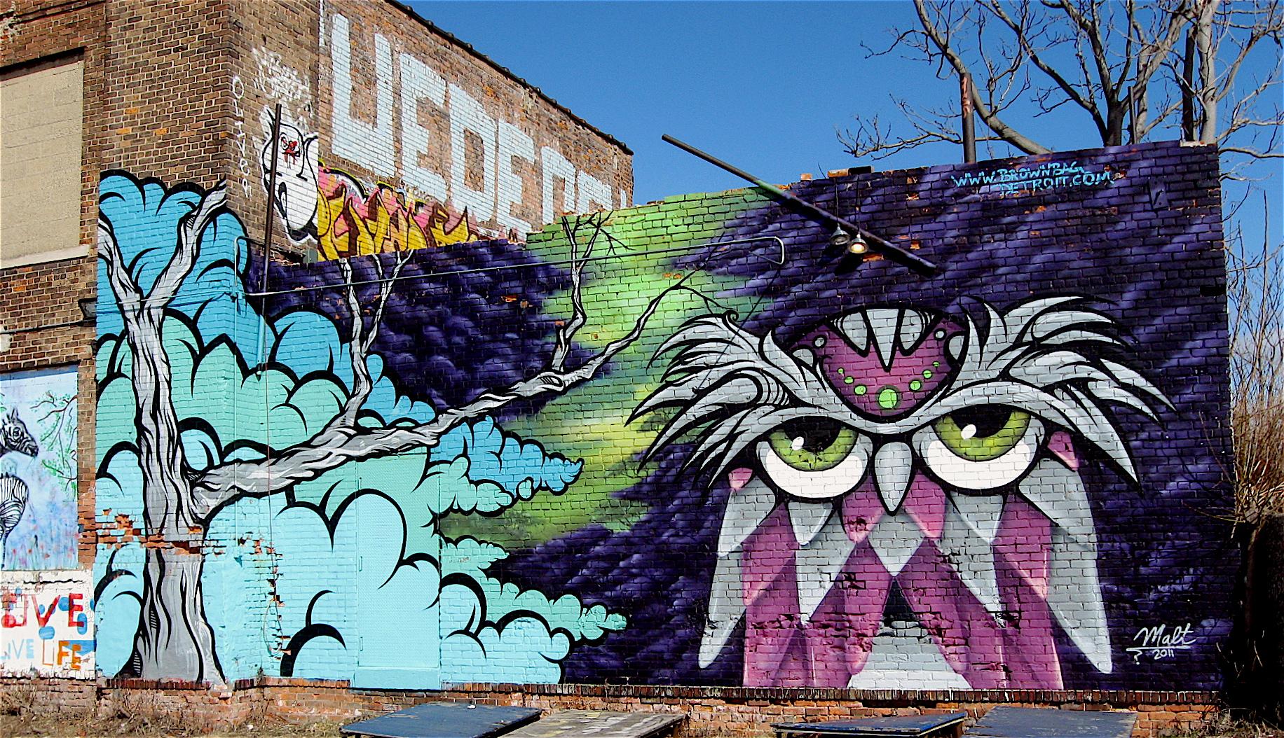 malt-owl-and-acid-forest_5471.jpg