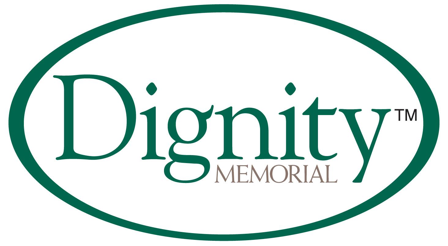 dignitymemorial.jpg