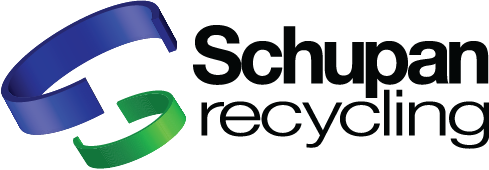 20100820_Vendor_SchupanRecycling_logo-02-02.png
