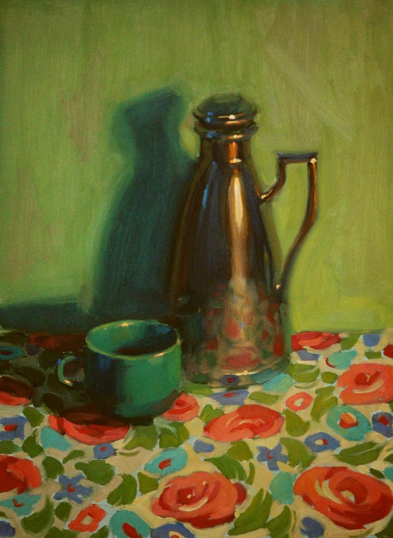 Jennifer Diehl_Pour Me Some of that Coffee_16x12_1075.JPG