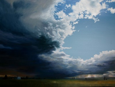 Clearing Skies_Andy Eccleshall.jpeg