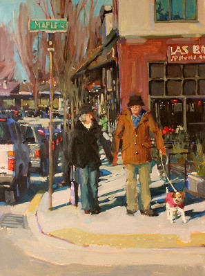 WHICHWAY_16X12_OIL_1200SMALL.JPG