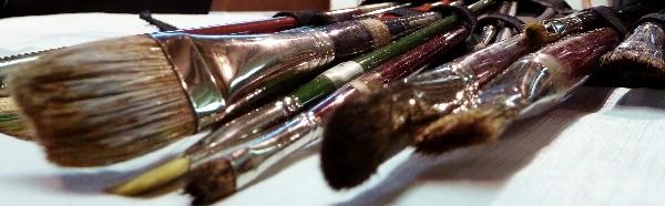 Loved Brushes.JPG