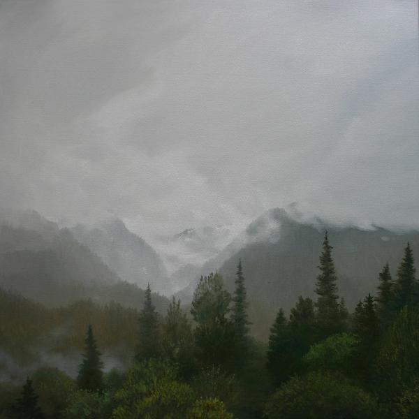 Stormy Sunday_Andy Eccleshall.jpeg