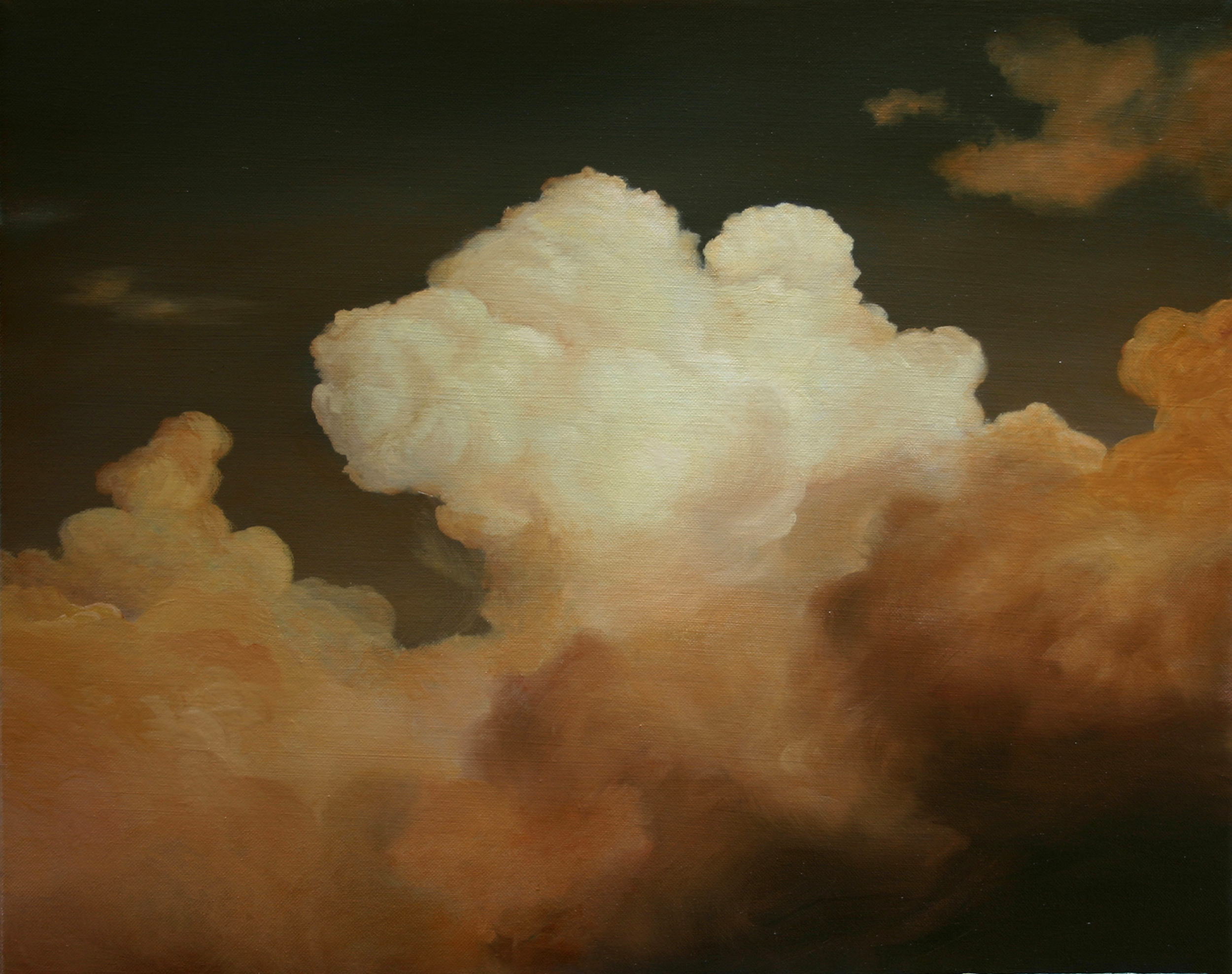 copper sky 20x24 oil on canvas_1850.jpg
