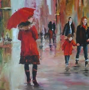group in rain II.jpg