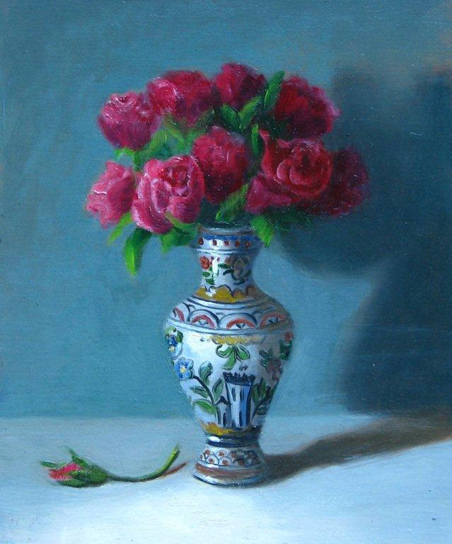 My Portuguese Vase, oil on linen_ 8x10    400.jpg