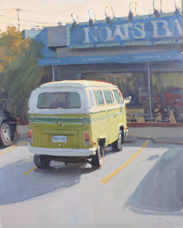 Bus Stopped_20x16_oil1650(C).JPG