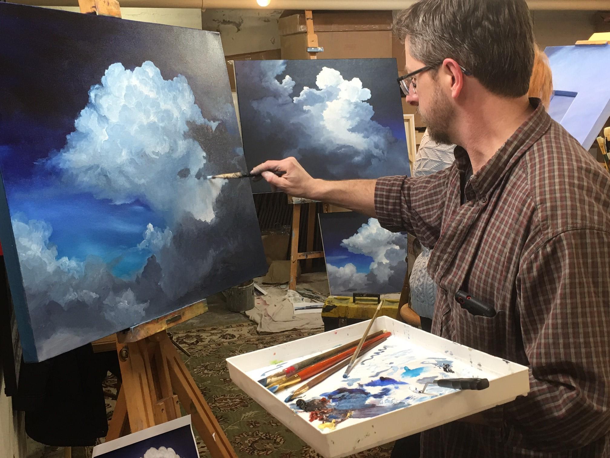 Andy Cloud workshop_2.JPG