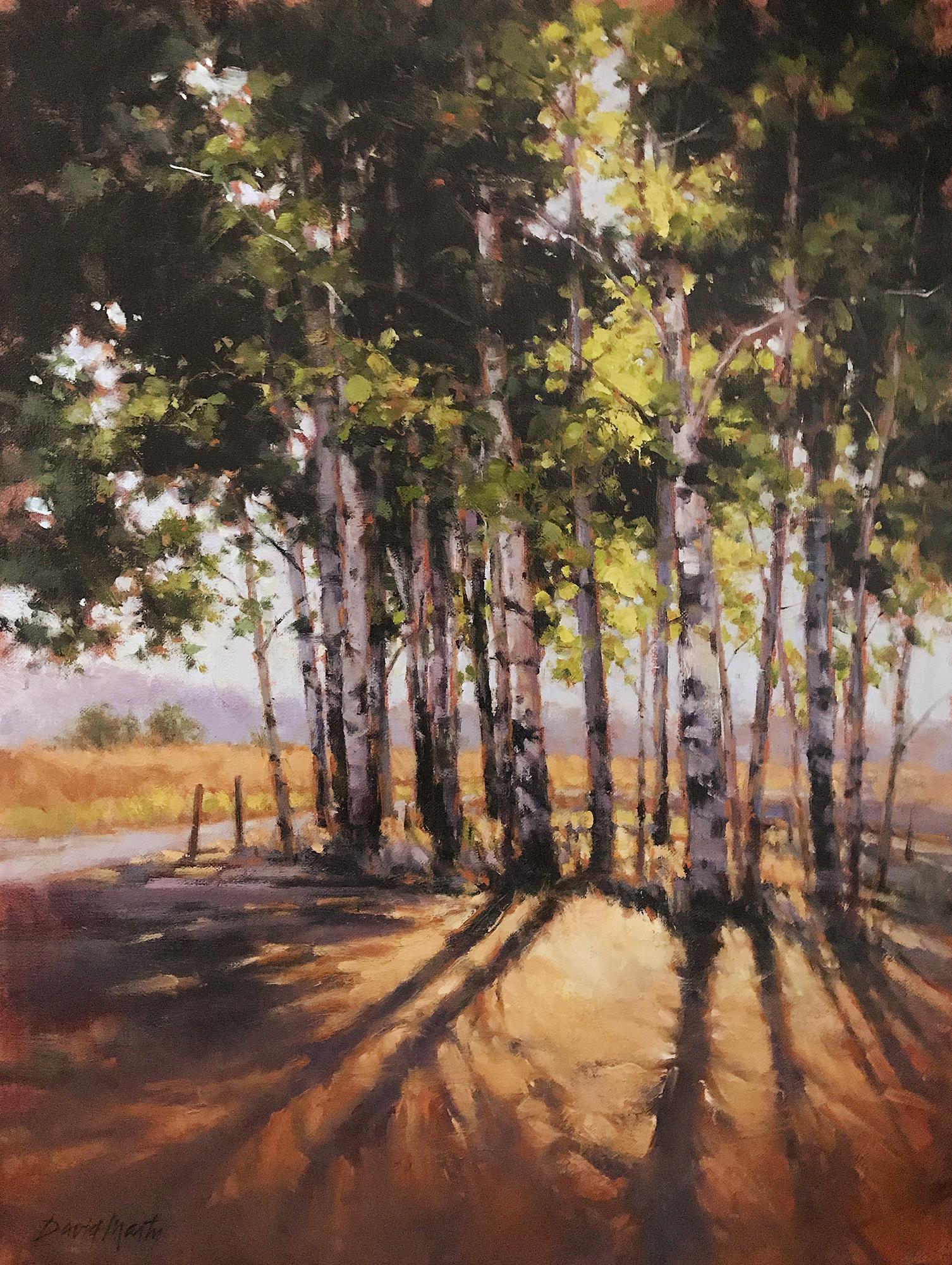 D_Marty_September Shadows_24x18_2450.jpg