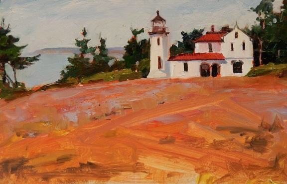 Weiss_Admiralty Head Lighthouse_8x12_oil_700.jpg