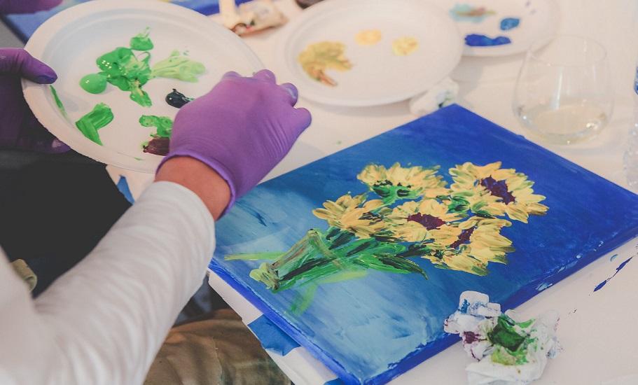 Paint&SipWithKimberlyAdams-27.jpg