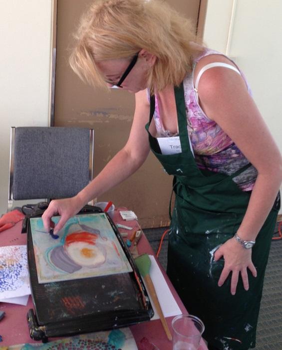 Tracy creating.jpg
