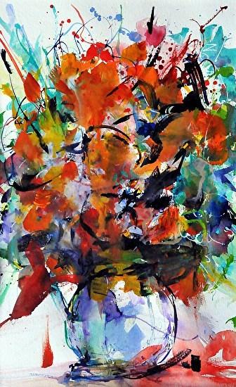 floral-5_24x18_watercolor_395_joem.jpg