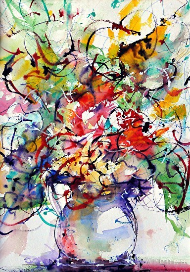 another floral-8_24x18_385_watercolor_joem.jpg