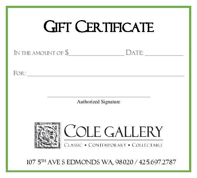 New Gift Cert-page-001.jpg