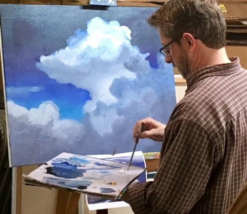 Andy Cloud workshop_1.jpg