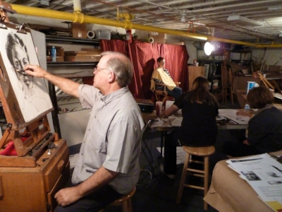 image Joe drawing.JPG