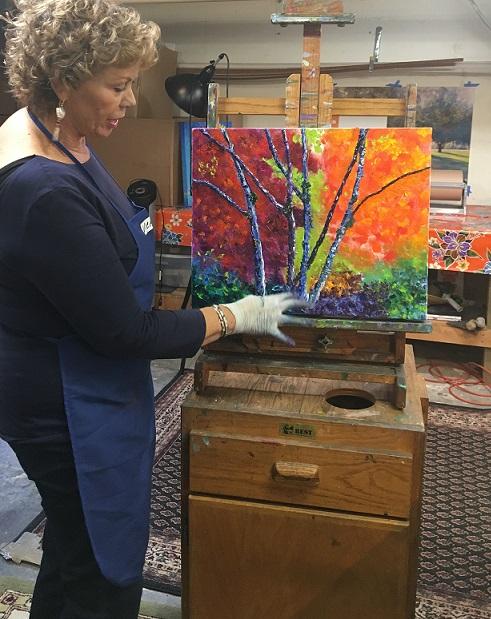 finger painter 2.JPG