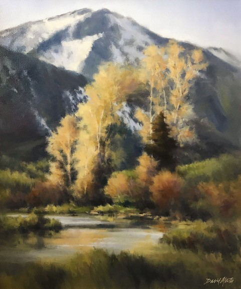David marty_Spring in the Mountains_24x20_2450.jpeg