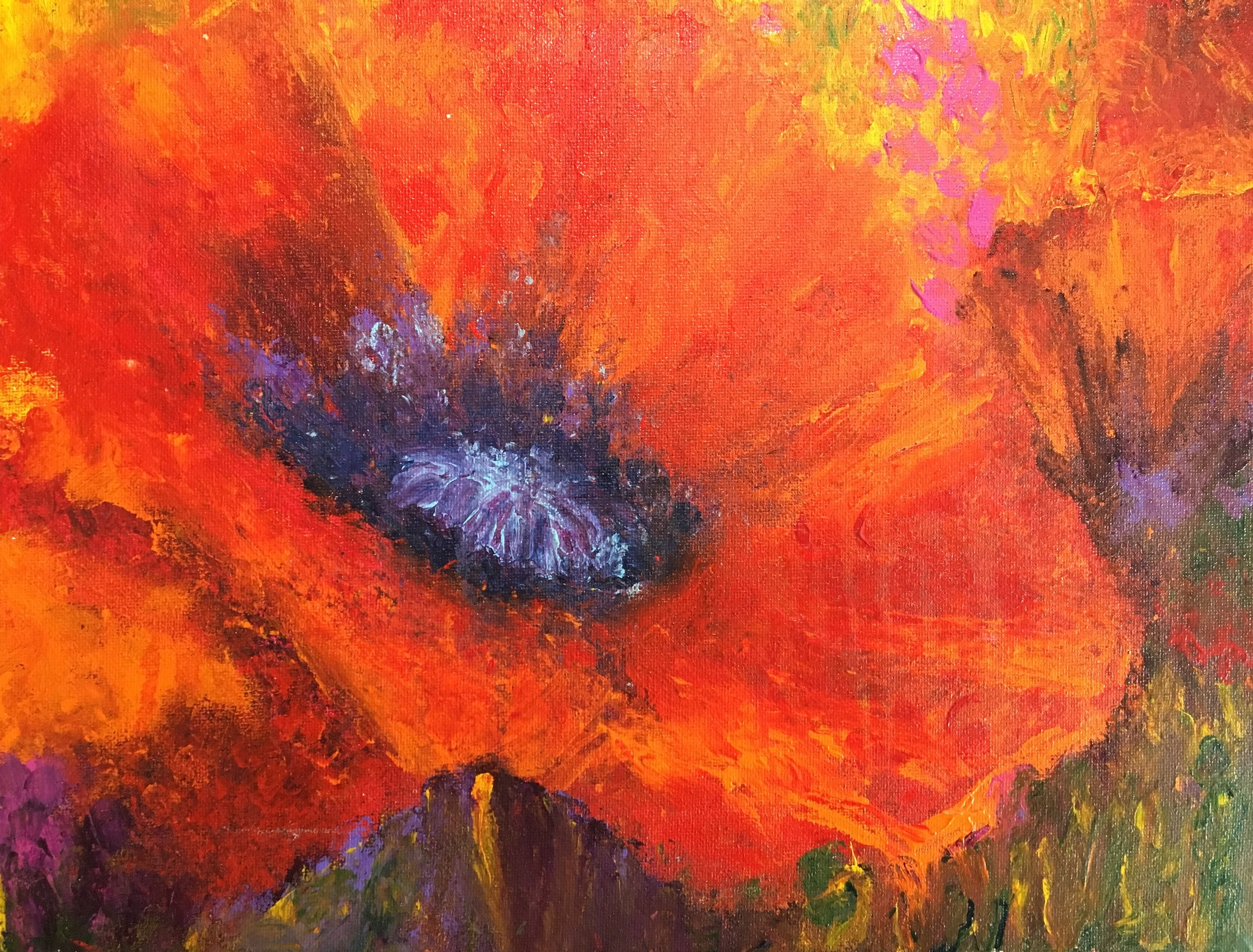 Poppy - Kimberly Adams - Acrylic.jpg