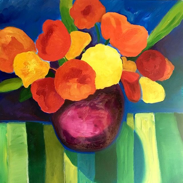 Tracy's Class Demo florals colorful and contemporary.jpg