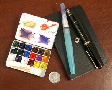 Travel sketch kit image.jpg