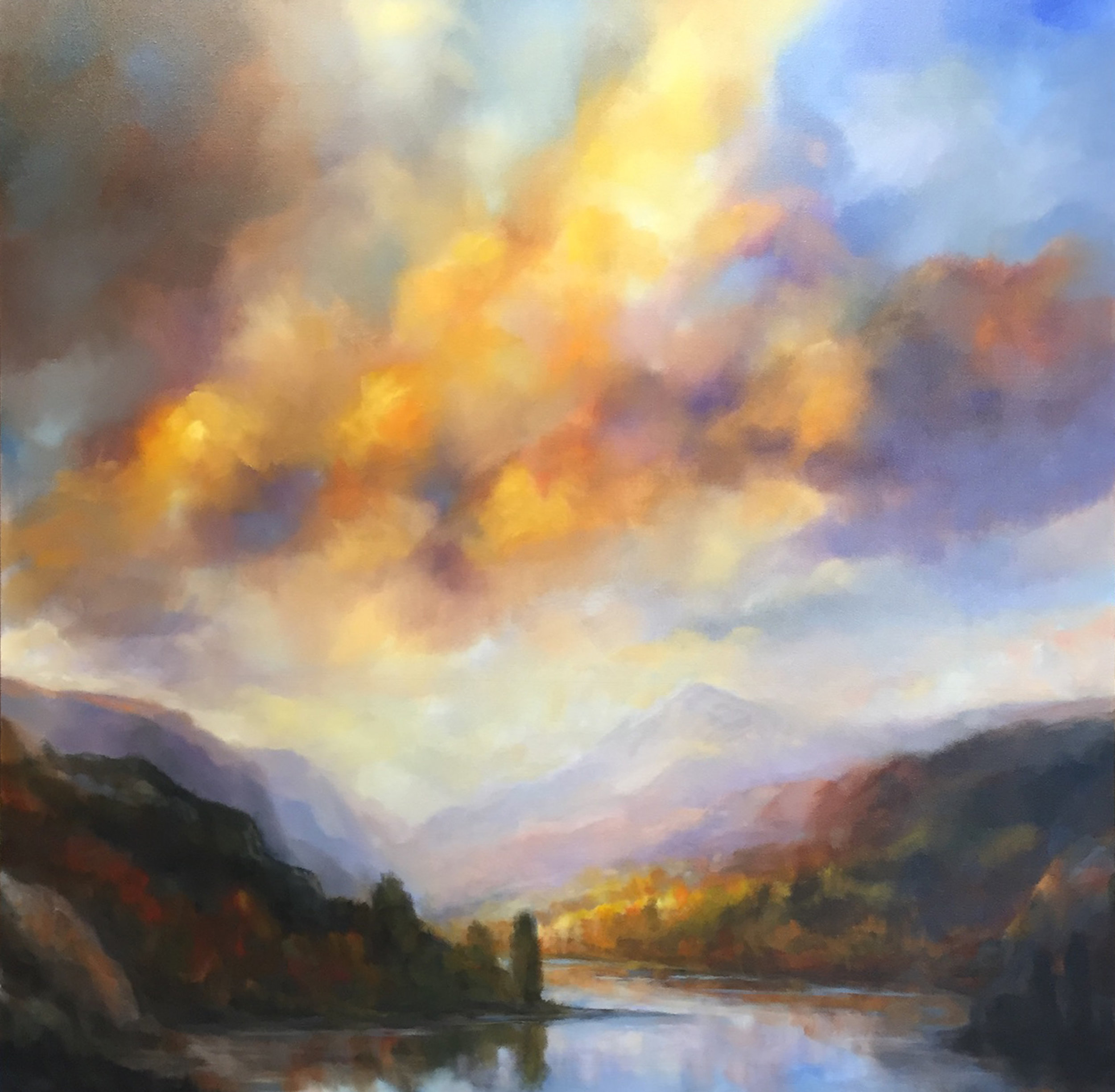 Jeff White_Reflections of the Past_48X48_$5200.jpg