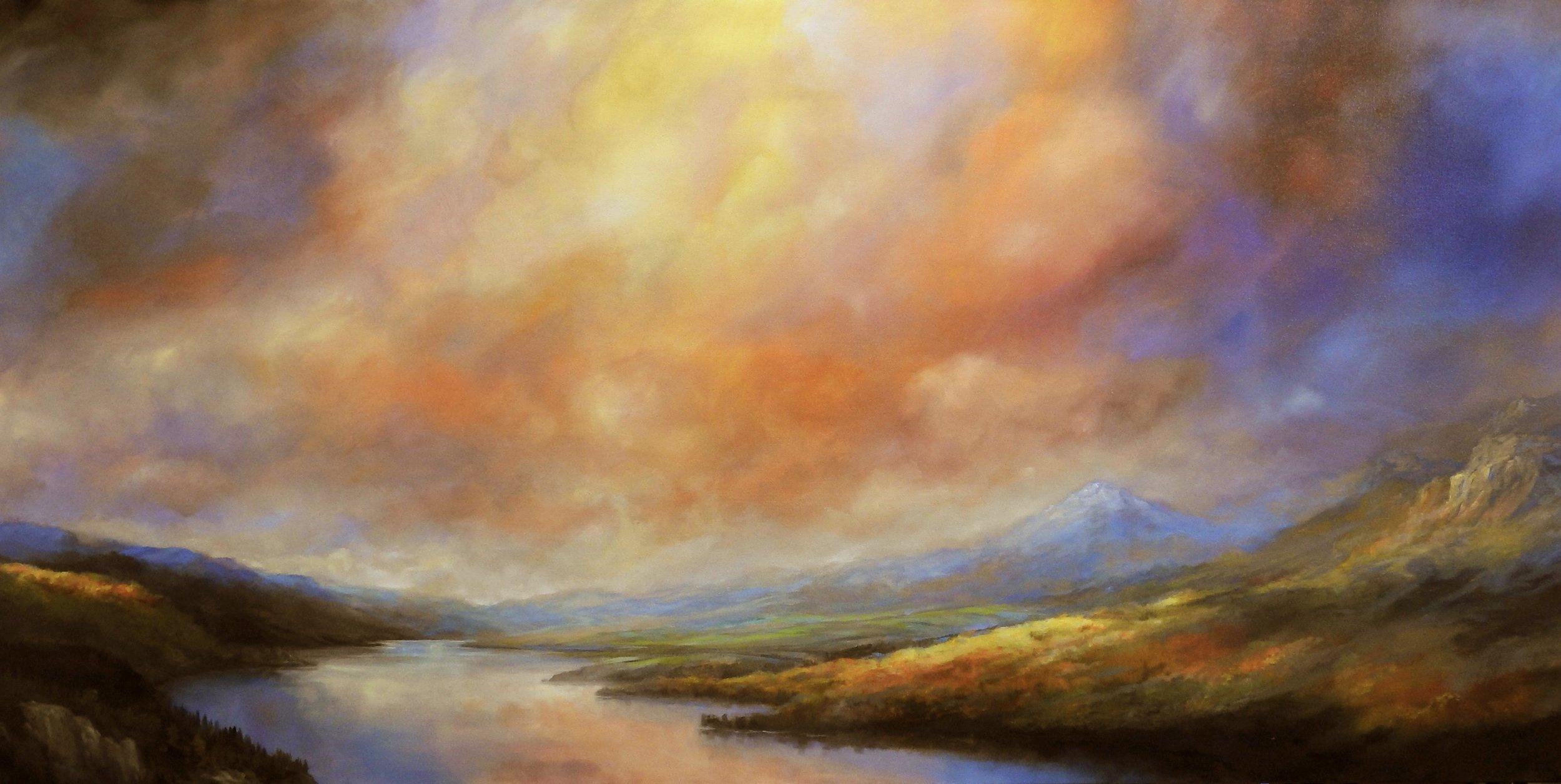 JWhite_Silence on the Wind_ oil on canvas 36x72_$7000.jpg