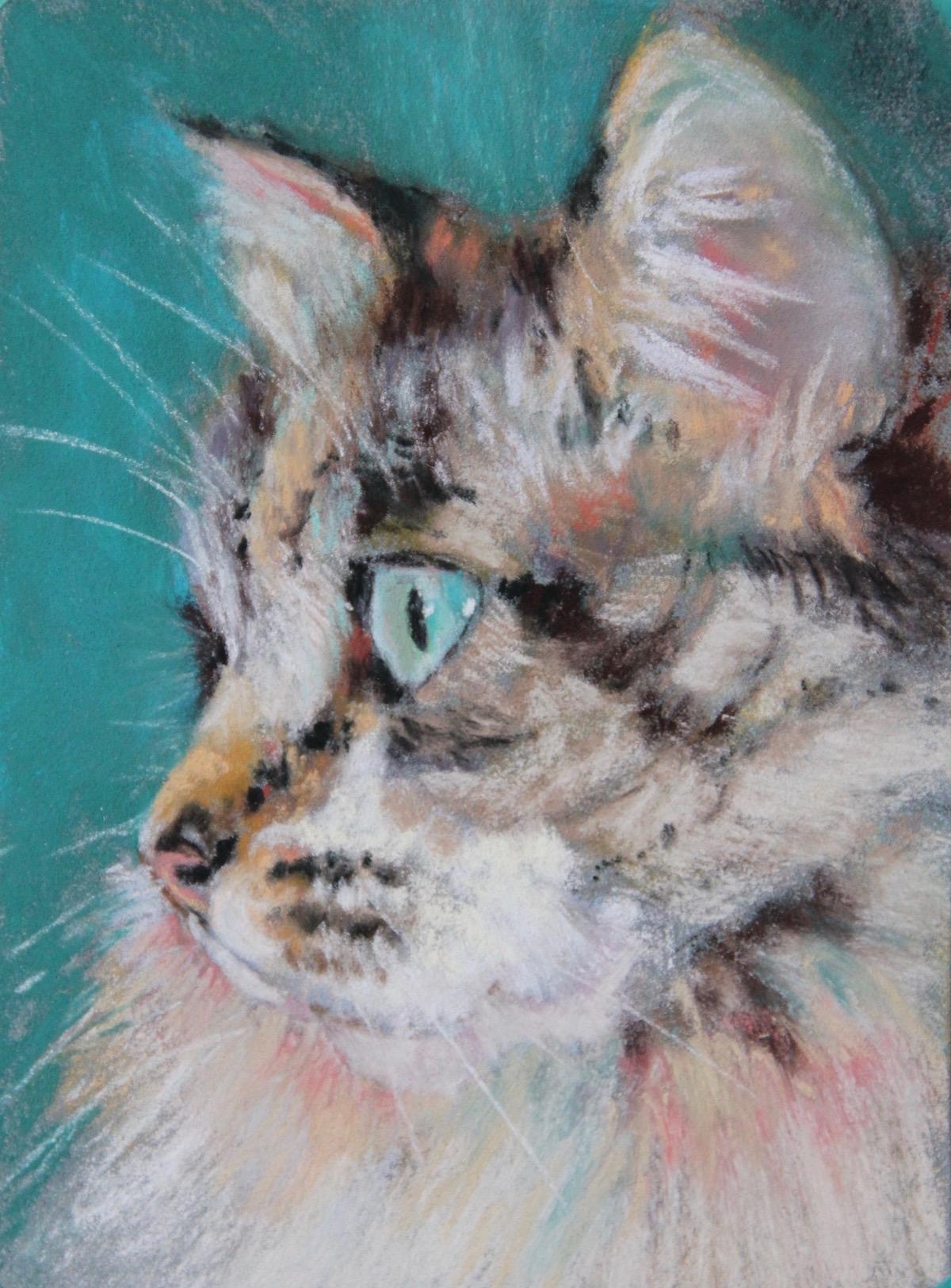 JanisGraves.CatEye.7x5.pastel.250.00.jpg