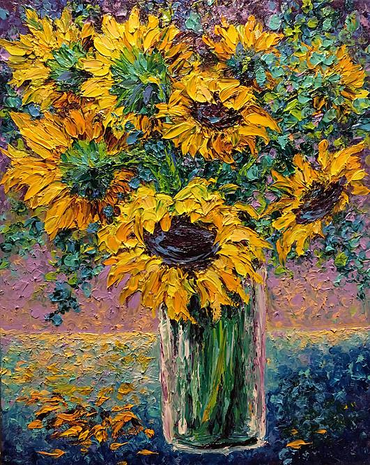 kimberly sunflowers.jpg