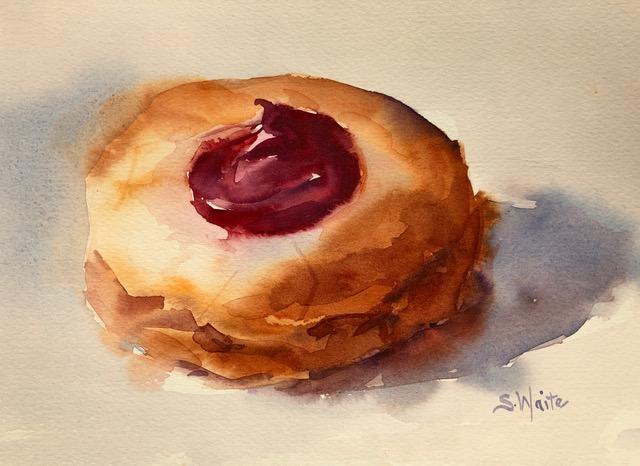 jelly donut.jpeg