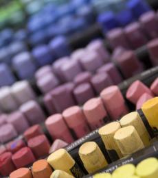pastels1_5.jpg