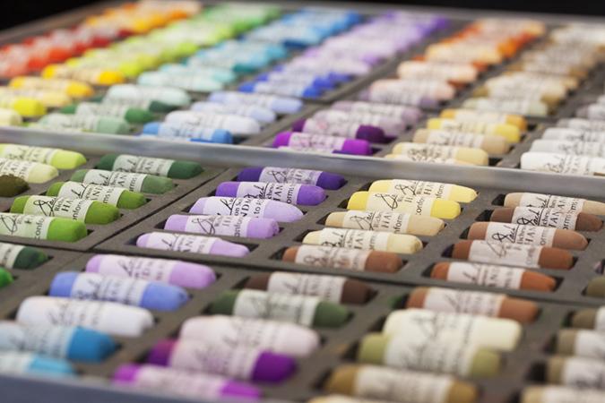 Richeson soft pastels.jpg
